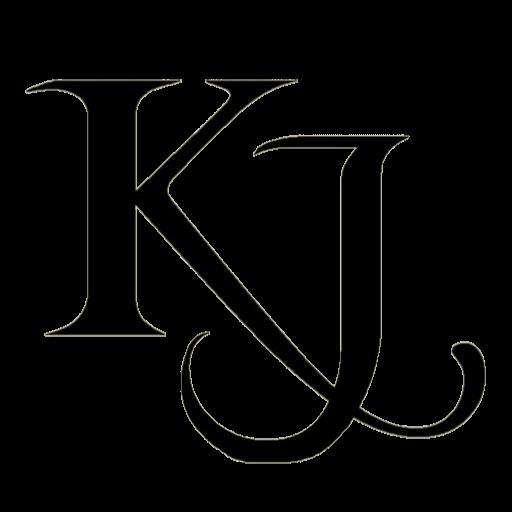 kj design cropped cropped kj bb in.png – Kathryn Jane Design kj design