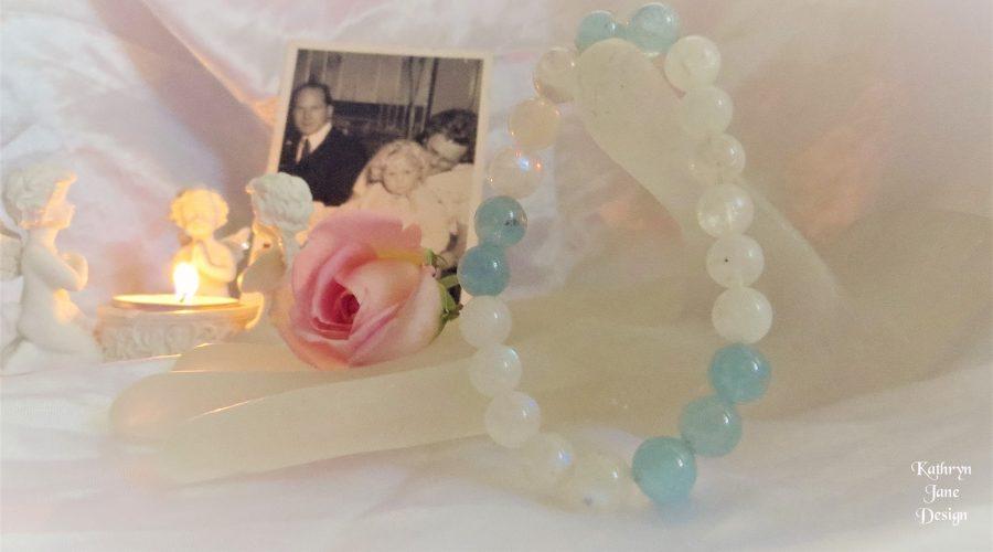 create own bracelet