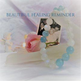 healing reminder