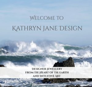 welcome to kathryn jane design
