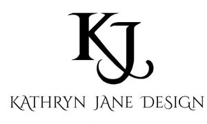 Kathryn Jane Design